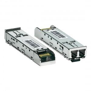 1000 Base-SX Mini GBIC für Medienkonverter #12860