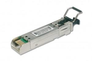 Mini GBIC Modul 1000 Base-SX (LC)