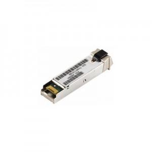 OEM Gigabit SX-LC Mini GBIC, kompatibel zu HP