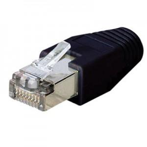 ISDN Abschlusswiderstand