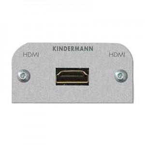 Multimedia HDMI Modul, 1 x HDMI Buchse