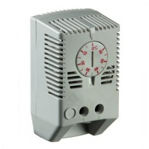 Thermostat für Lüfterregelung