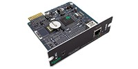 APC Smart UPS Network Management Card 2