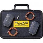 Fluke DSP-FTK Kit Glasfaser Testadapter