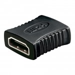 HDMI Adapter, HDMI Buchse / HDMI Buchse