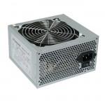 ATX Netzteil, 450 Watt, supersilent, 120 mm Lüfter