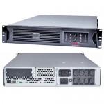 "APC 19"" USV, SmartUPS 2200 VA / 1,98 kW, 2 HE"