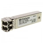 SFP+ OEM 10 Gigabit SR-LC Mini GBIC, HP kompatibel