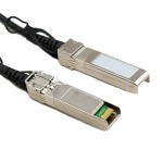 SFP+ Direct Attached Cable (DAC)